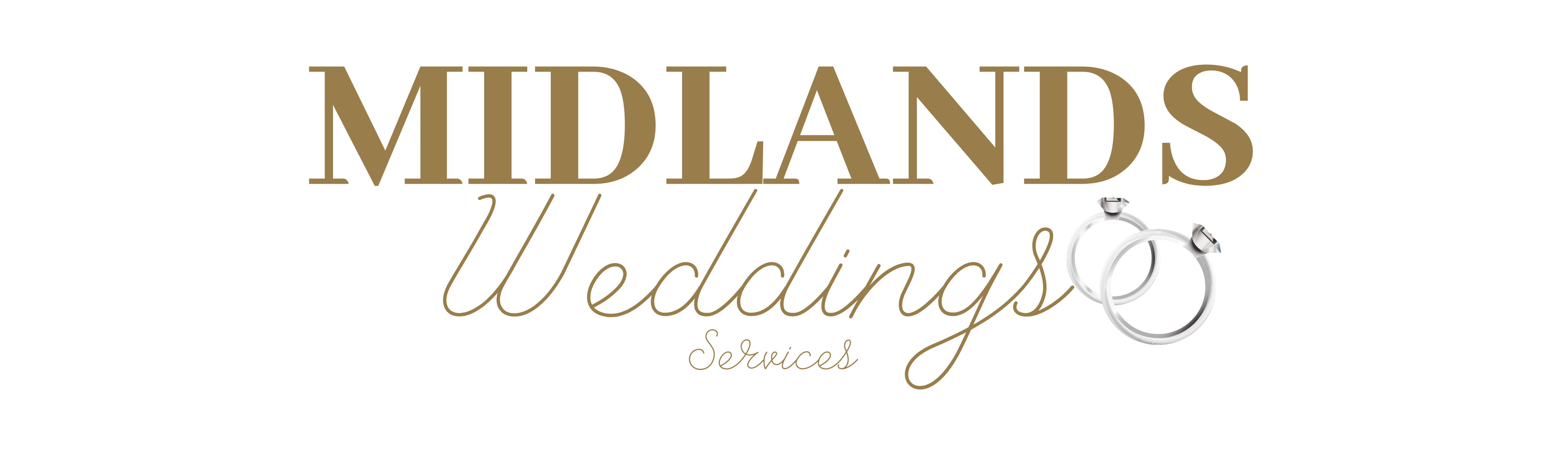 Midlands Wedding Services